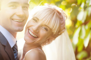 Premarital Therapy in San Diego