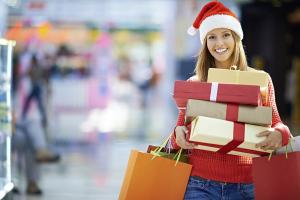 Managing Holiday Stress